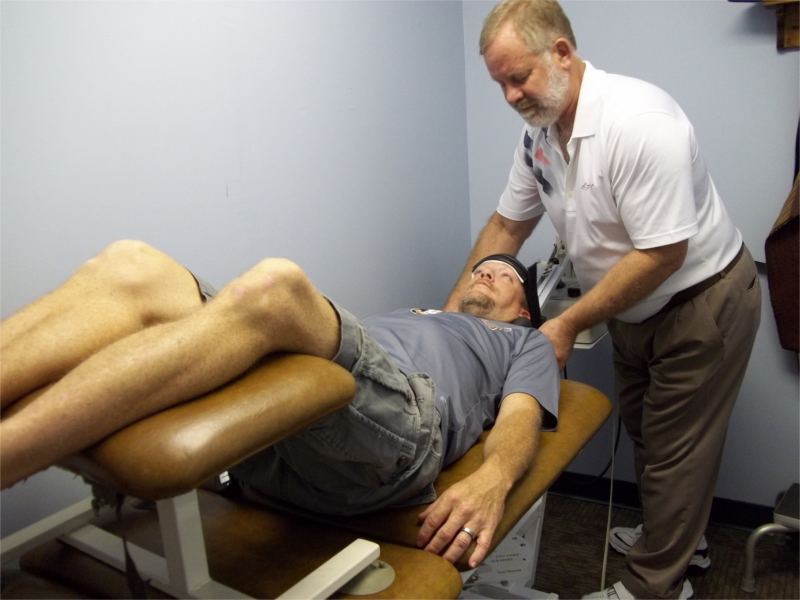 Coast Physical Therapy Services Page 2